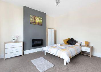 Terraced house to rent in Burton Road, Littleover, Derby DE23