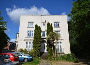 Thumbnail Studio to rent in Ewell Road, Surbiton