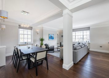 Thumbnail 2 bed flat to rent in Carlos Place, Mayfair, London
