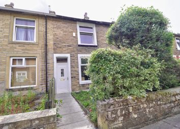 3 bed terraced house for sale in Malvern Road, Nelson BB9