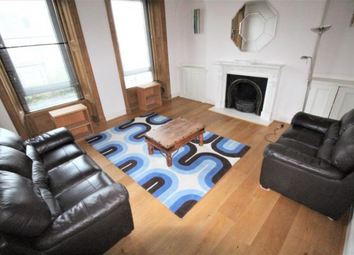 Thumbnail 2 bed flat to rent in 179B Union Grove, Aberdeen