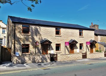 Thumbnail 3 bed cottage for sale in Whalley Road, Clayton Le Moors, Accrington