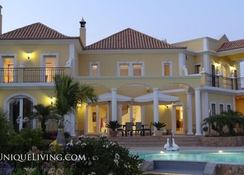 Thumbnail 4 bed villa for sale in Vilamoura, Golden Triangle, Central Algarve
