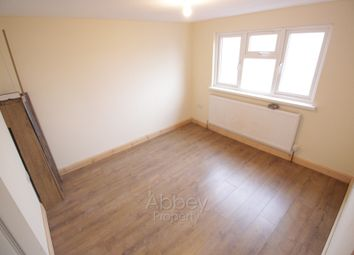 Thumbnail Room to rent in Runley Road, Luton