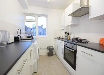 Thumbnail 2 bedroom flat to rent in Harford House, Bethwin Road, London