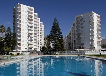 Thumbnail 2 bed apartment for sale in Salobreña, Granada, Andalusia, Spain