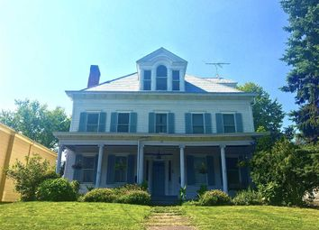 Thumbnail 6 bed apartment for sale in 49 Spring St, Catskill, New York, 12414, United States Of America