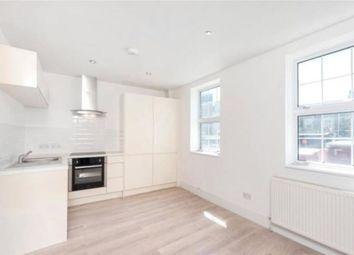 New Cross Road, London SE14. Studio to rent