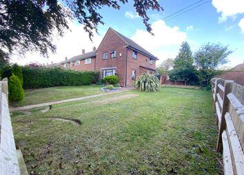 Powder Mill Lane, Tunbridge Wells TN4. 3 bed semi-detached house