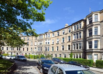 Thumbnail 3 bed flat for sale in 17 (2F1) Eyre Crescent, Edinburgh, New Town