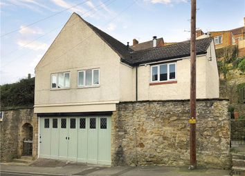 Thumbnail 4 bed detached house for sale in East Street, Ilminster, Somerset