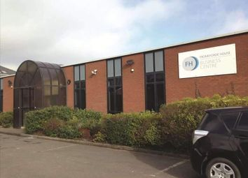 Thumbnail Serviced office to let in Church Road, Yate, Bristol