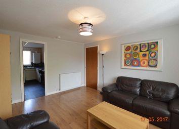 Thumbnail 2 bed flat to rent in Landressy Place, Bridgeton, Glasgow