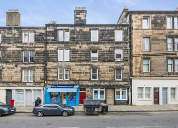 2 bed flat for sale in 6/2 Newhaven Road, Bonnington, Edinburgh EH6