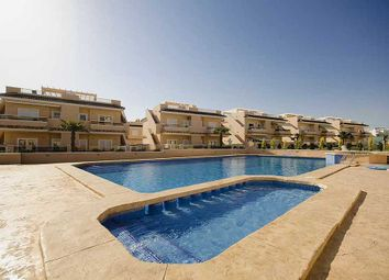 Thumbnail 3 bed maisonette for sale in Calle Escorpiones, Punta Prima, Alicante, Valencia, Spain