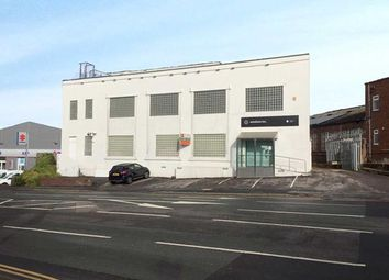 Thumbnail Office for sale in 255 Old Shoreham Road, Hove, East Sussex