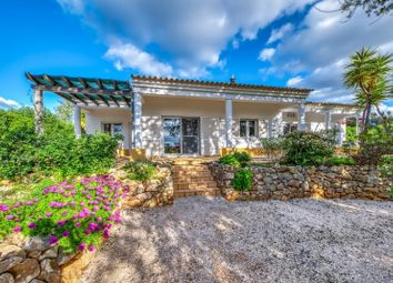 Thumbnail 6 bed property for sale in Silves, Algarve, Portugal