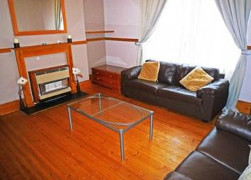 Thumbnail 1 bed flat to rent in Wallfield Cres, Ground Floor Right
