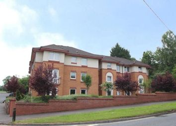 Thumbnail 1 bed property for sale in Mearnsview Court, 2 Broomburn Drive, Newton Mearns, East Renfrewshire