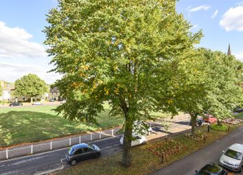 Thumbnail 3 bed flat for sale in Charter Place, Church Green, Witney