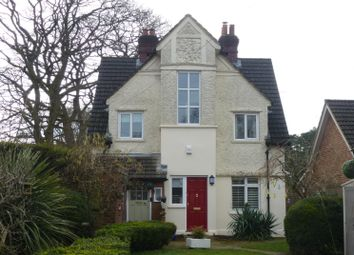 Thumbnail 2 bed flat to rent in Headley Road, Grayshott