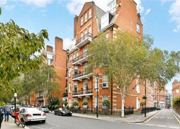 Emery Hill Street, Westminster SW1P. 1 bed flat