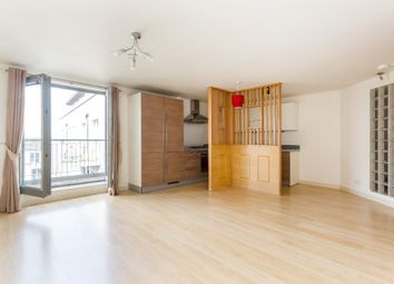Thumbnail 3 bedroom flat for sale in Telford Grove, Craigleith, Edinburgh