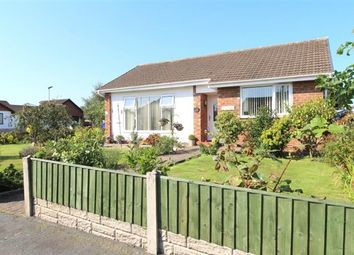 Thumbnail 3 bed property for sale in Clifford Avenue, Preston