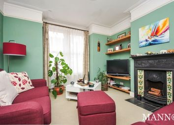 Thumbnail 2 bedroom property to rent in Highclere Street, Sydenham