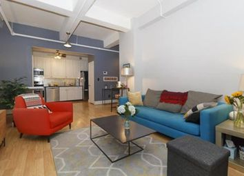 Thumbnail 1 bed property for sale in 56 Court Street, New York, New York State, United States Of America