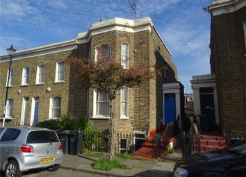 1 bed maisonette for sale in Albyn Road, London SE8