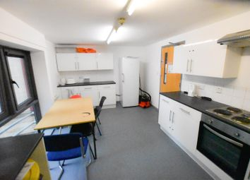 1 bed flat for sale in The Printhouse, 58-60 Woodgate, Loughborough LE11