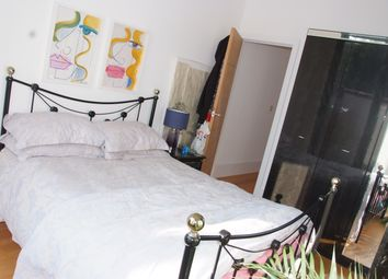 Thumbnail 2 bed terraced house to rent in Barmouth Mews, Wandsworth