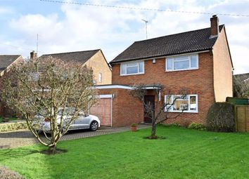4 bed detached house for sale in Meadowlands, Seal TN15