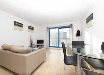 1 bed flat to rent in Westgate Apartments, Royal Victoria, London E16