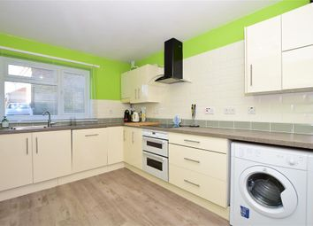 3 bed semi-detached house for sale in Goddards Close, Cranbrook, Kent TN17