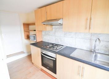 Thumbnail 2 bed maisonette to rent in Bath Road, Hounslow