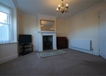 Thumbnail 2 bed cottage to rent in Colchester Road, Chappel, Colchester
