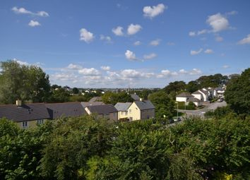 Thumbnail 3 bed terraced house for sale in Tressa Dowr Lane, Truro
