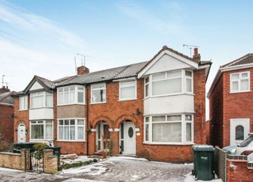 3 bed property to rent in Silksby Street, Coventry CV3