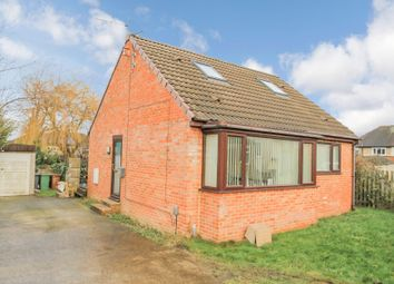 Thumbnail 3 bedroom detached bungalow to rent in Carr Hill Grove, Calverley, Pudsey