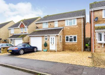 4 bed detached house for sale in Martock, Somerset, Uk TA12