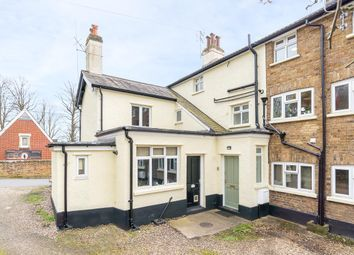 Thumbnail 3 bed flat for sale in Balfour Street, Hertford