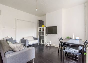 Thumbnail 3 bed property for sale in Glynfield Road, Harlesden