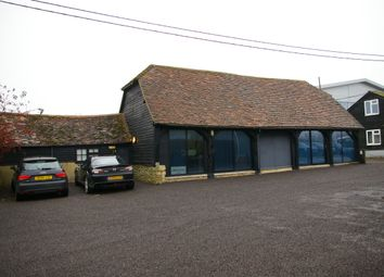 Thumbnail Office to let in 1 Rycote Lane Farm, Milton Common, Oxon.