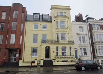 Thumbnail Room to rent in Hampshire Terrace, Portsmouth