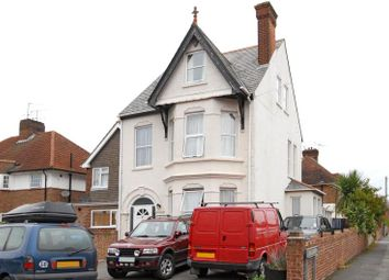 Thumbnail 1 bed detached house to rent in Southmead Road, Aldershot
