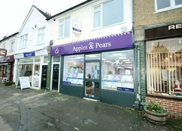 Thumbnail Room to rent in Watford Road, Croxley Green