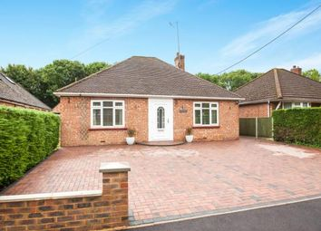 Thumbnail 3 bedroom bungalow for sale in Wigmore Lane, Eythorne, Dover, Kent