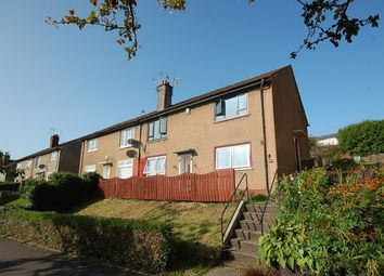 2 bed flat for sale in Faifley Road, Faifley, West Dunbartonshire G81